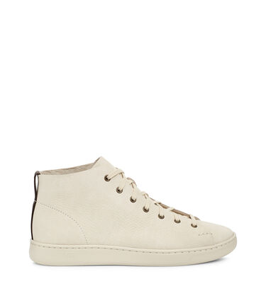 Pismo Sneaker High
