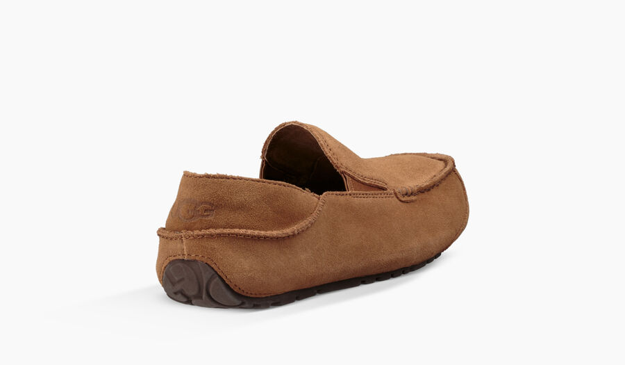Upshaw Loafer - Image 4 of 6