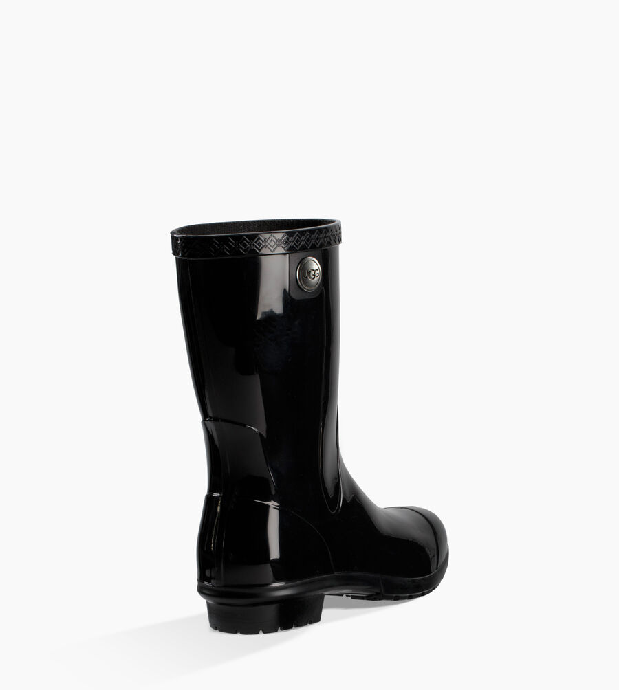 Sienna Rain Boot - Image 4 of 6