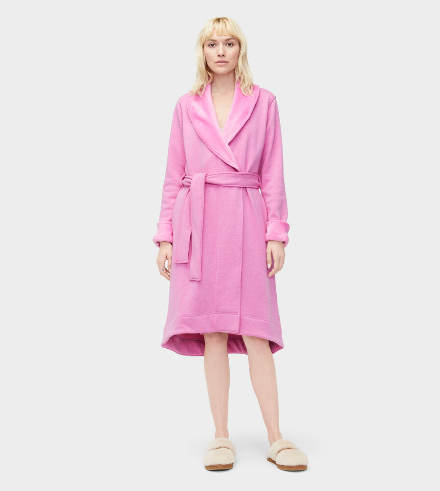 Duffield II Robe - Image 3 of 4