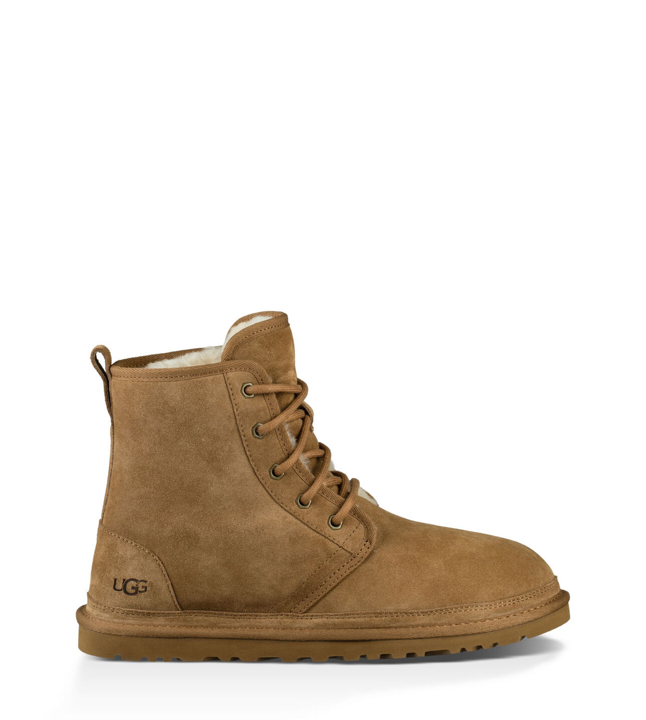 Men's Timberland® Icon 3-Eye Classic Handsewn Lug Shoes. $ GORE-TEX®.