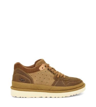 9518b9202b9 Men's Fashion Sneakers | UGG®