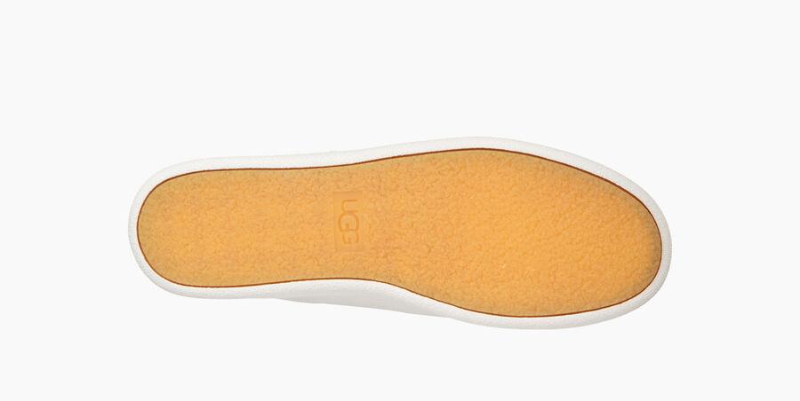 Milo Perf Sneaker - Image 6 of 6
