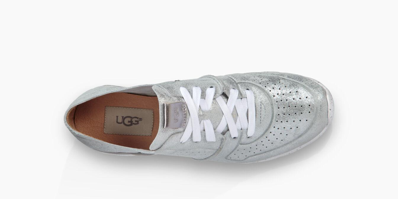 UGG® Tye Stardust Sneakers R5CbjhLR