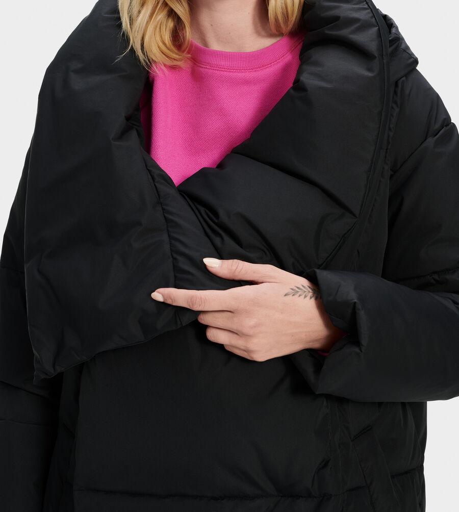 Catherina Puffer Jacket - Image 4 of 5
