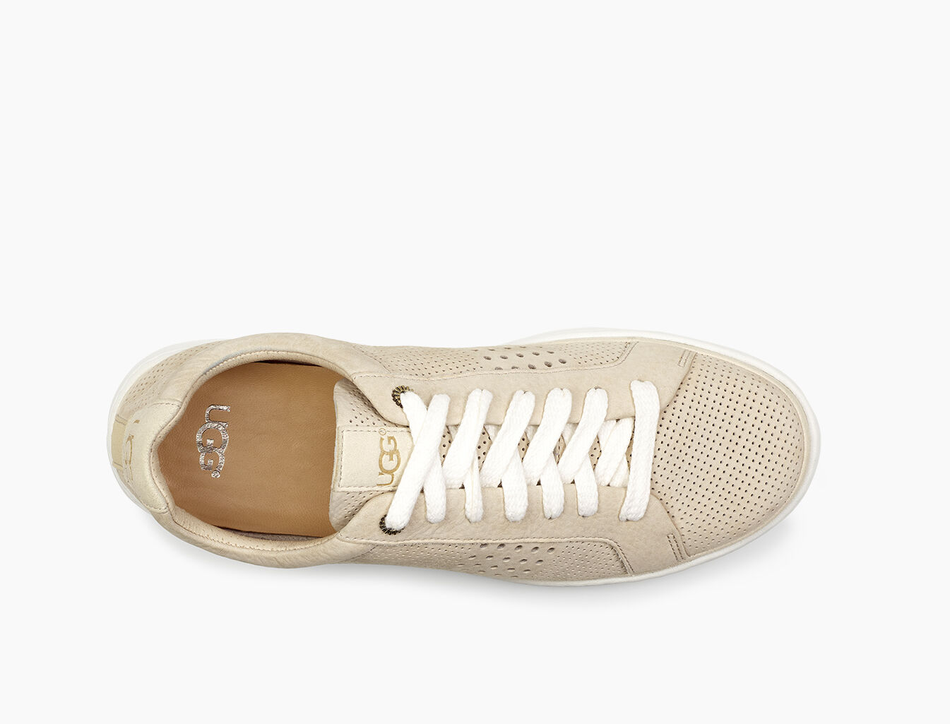 Cali Sneaker Low Perf - Ugg (US)