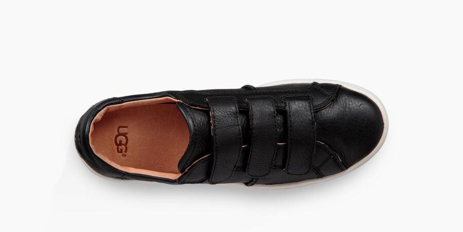 Alix Sneaker - Image 5 of 6