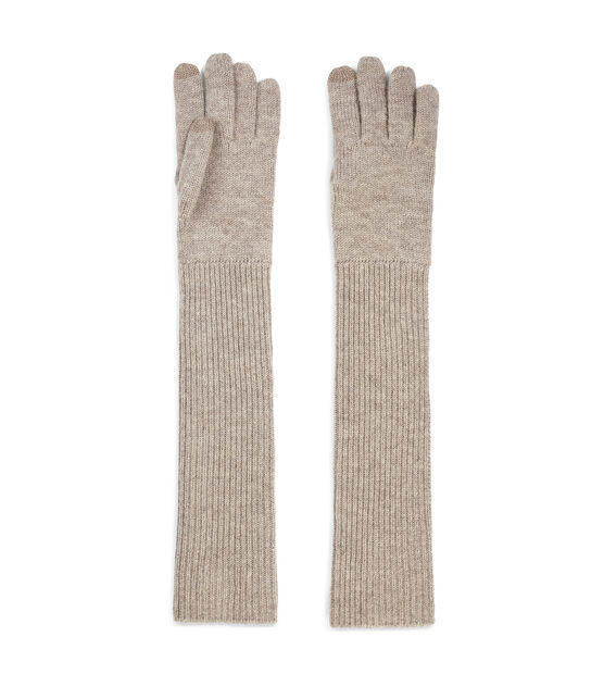Luxe Long Glove