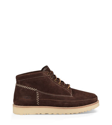 Campfire Trail Boot