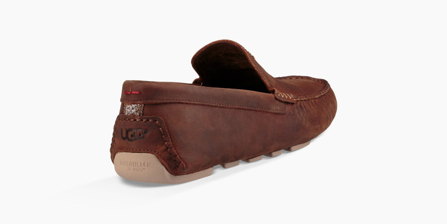 Henrick Loafer - Image 4 of 6