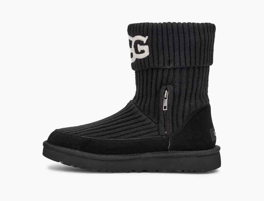 Classic UGG Knit - Image 3 of 6