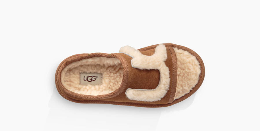 UGG Slide - Image 5 of 7