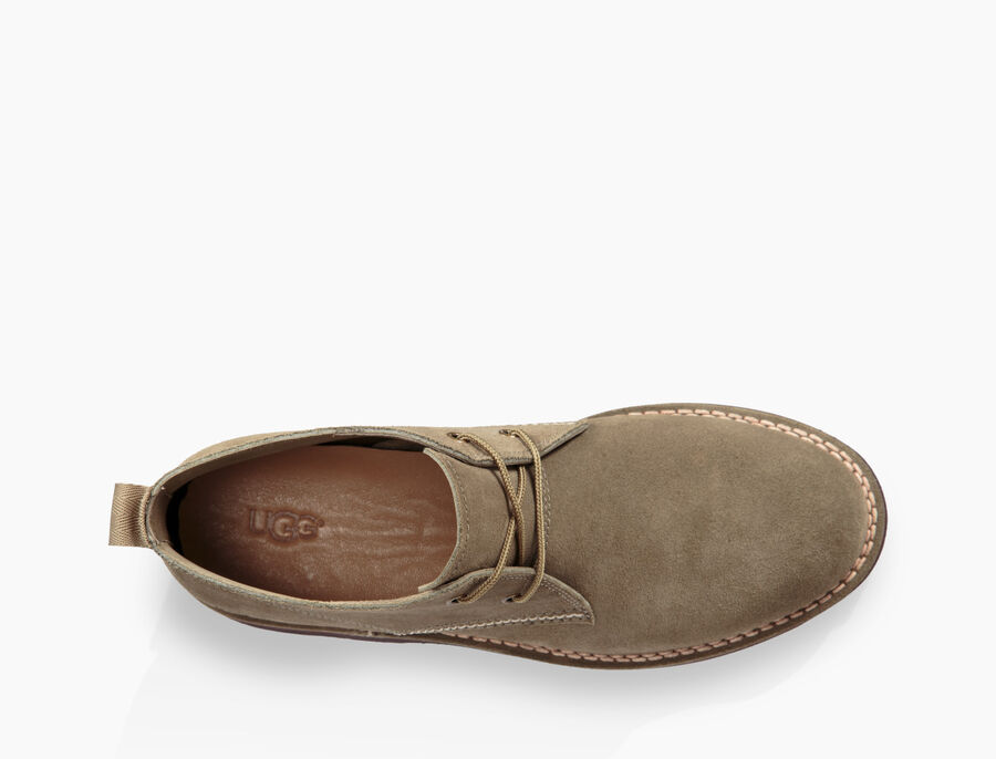 Camino Chukka Boot - Image 5 of 6