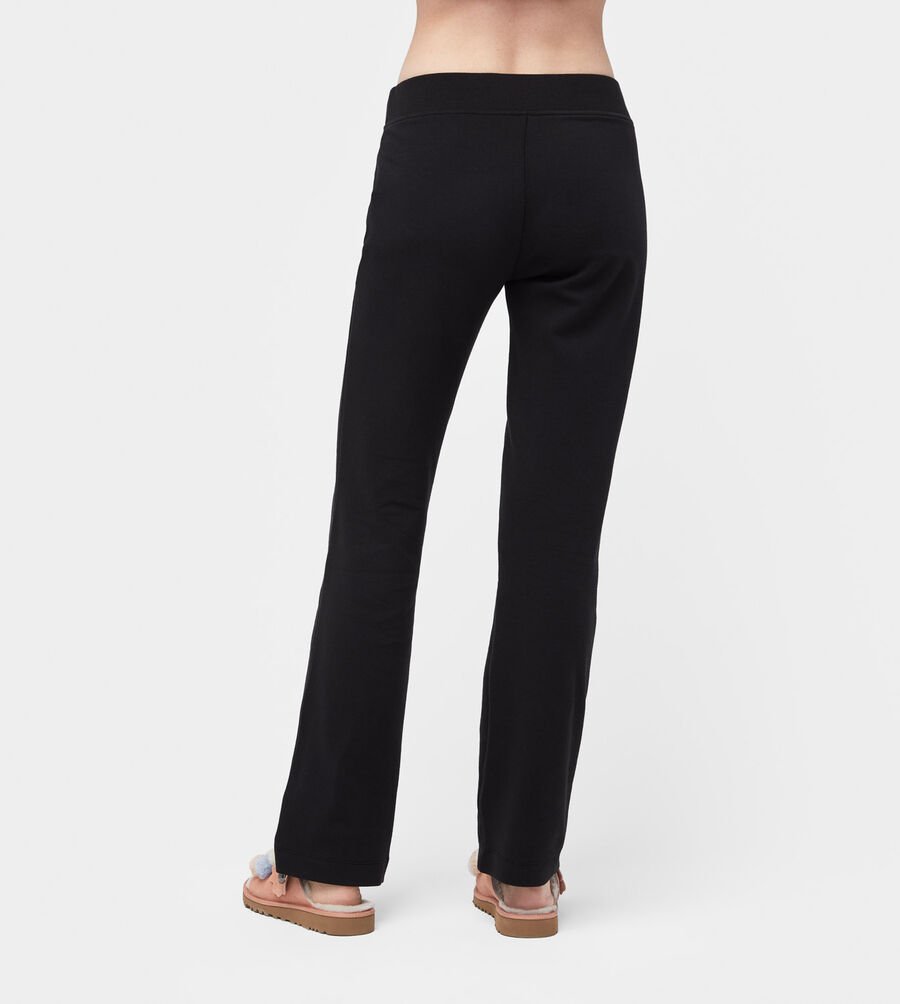Penny Terry Pant - Image 2 of 3