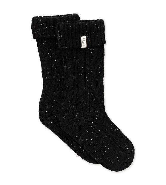 Raana Rainboot Sock