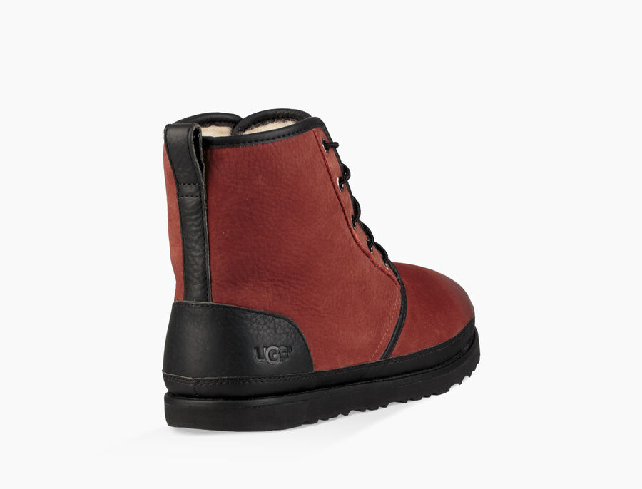 Harkley Waterproof Boot - Image 4 of 6