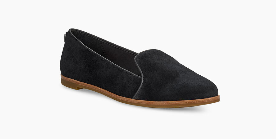 Bonnie Loafer - Image 2 of 6