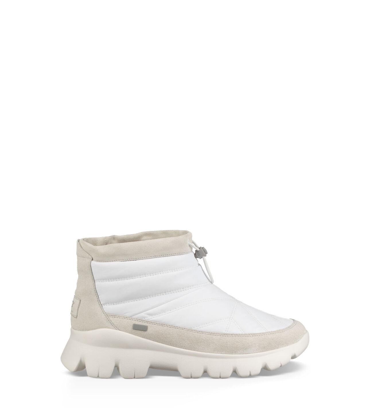 2de4ed4a05c Centara Boot