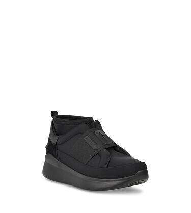 Neutra Sneaker Alternative View