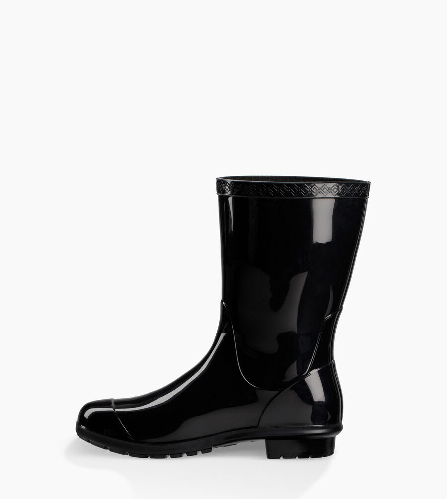 Sienna Rain Boot - Image 3 of 6