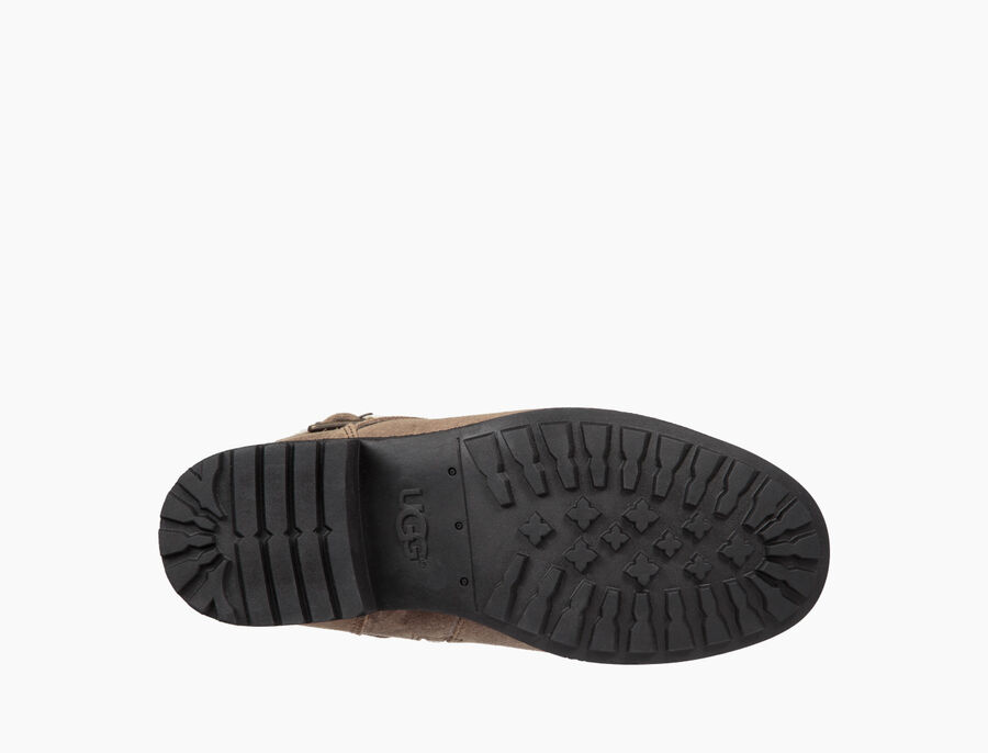 Benson Boot - Image 6 of 6
