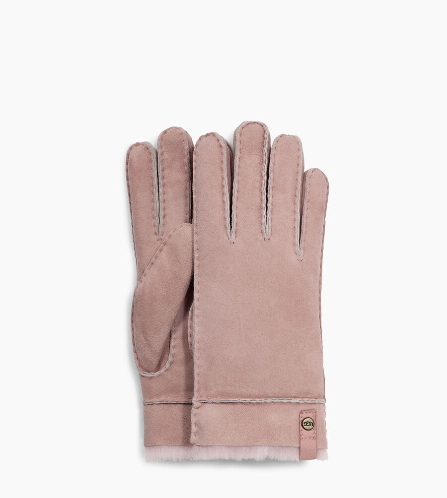 Tenney Glove - Image 1 of 2