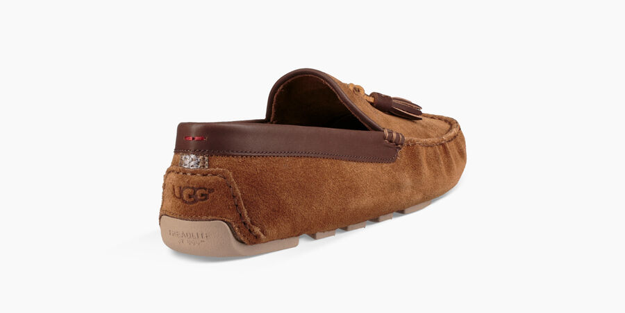 Marris Loafer - Image 4 of 6