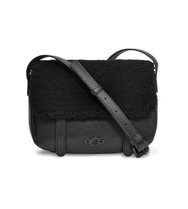 Bia Mini School Bag Leather