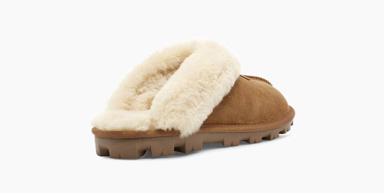 Coquette Clog Slippers | UGG® Official
