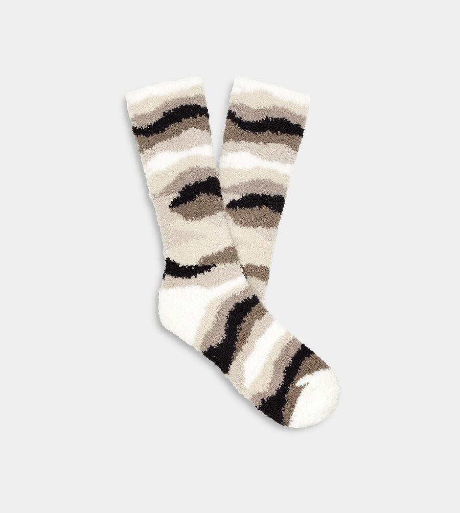 Fincher Ultra Cozy Crew Sock - Image 1 of 1