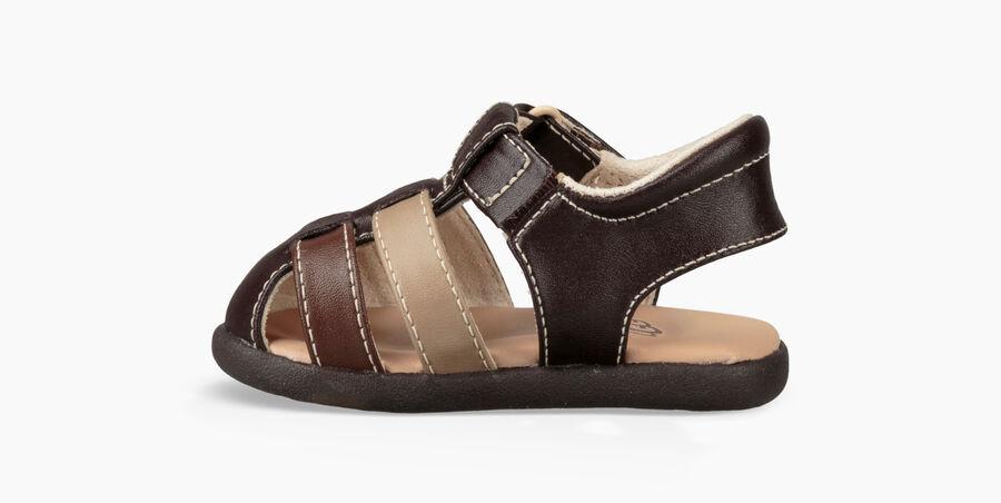 Kolding Sandal - Image 3 of 6