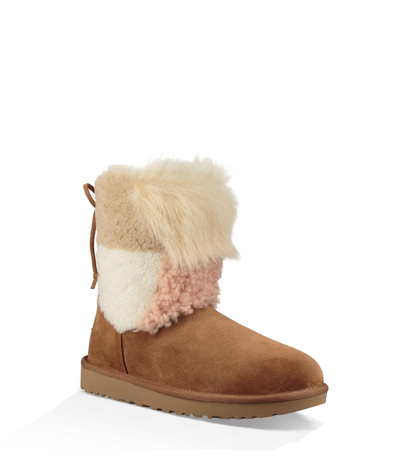 d7aadc3cd57 greece ugg boots with fur on outside a95e2 8b4d4