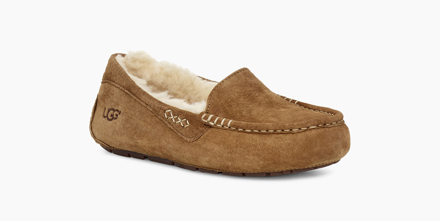 4eb1f6771af Women's Share this product Ansley Slipper