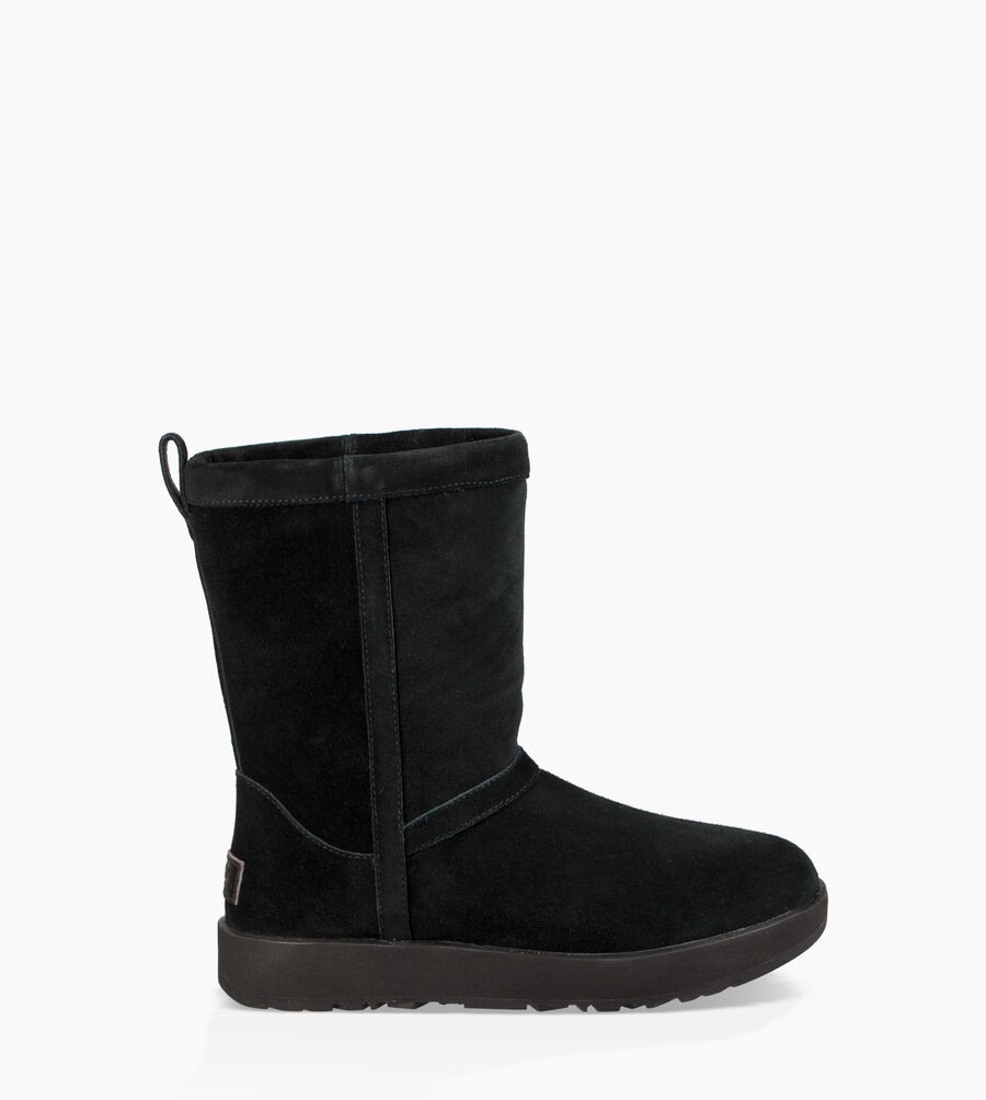 Classic Short Waterproof Boot - Image 1 of 6