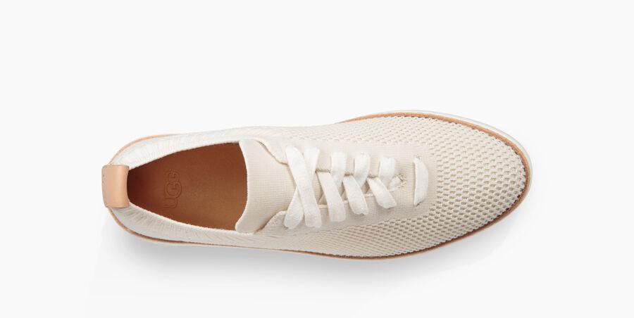 Sidney Sneaker - Image 5 of 6