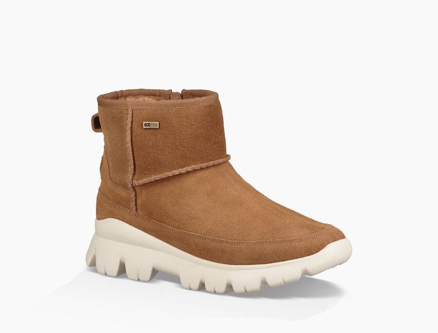 Palomar Sneaker - Image 2 of 6