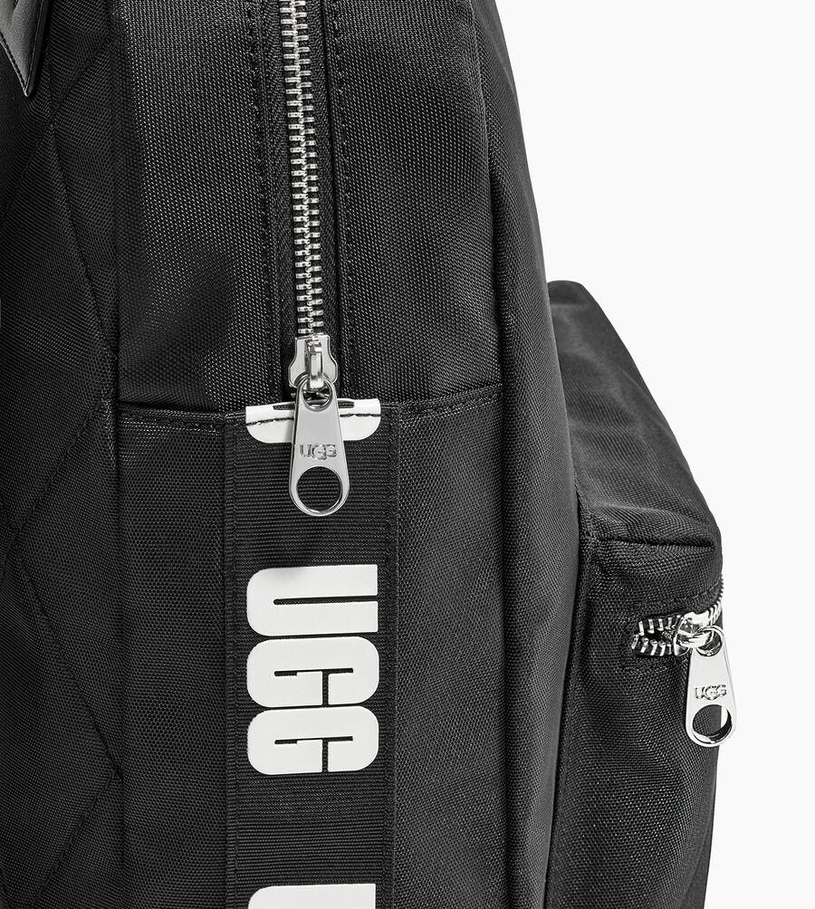 Dannie Sport Backpack - Image 5 of 5