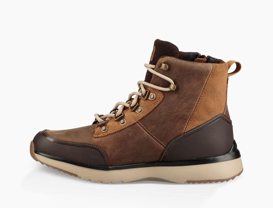 Caulder Boot - Image 3 of 6