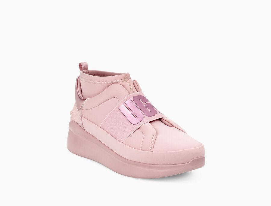 Neutra Sneaker - Image 2 of 6