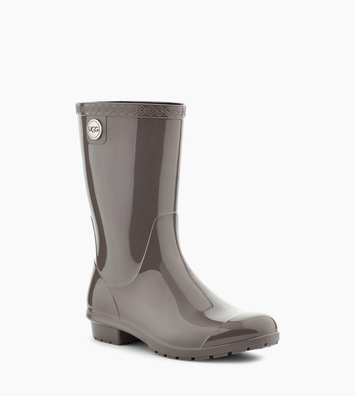 Women's UGG Sienna Rain Boots | UGG® Official