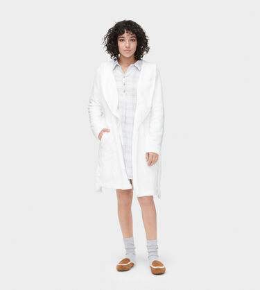 44d9732dcd1e0 Women's Robes & Luxurious Sleepwear | UGG® Official