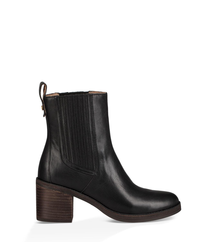 female ugg boots