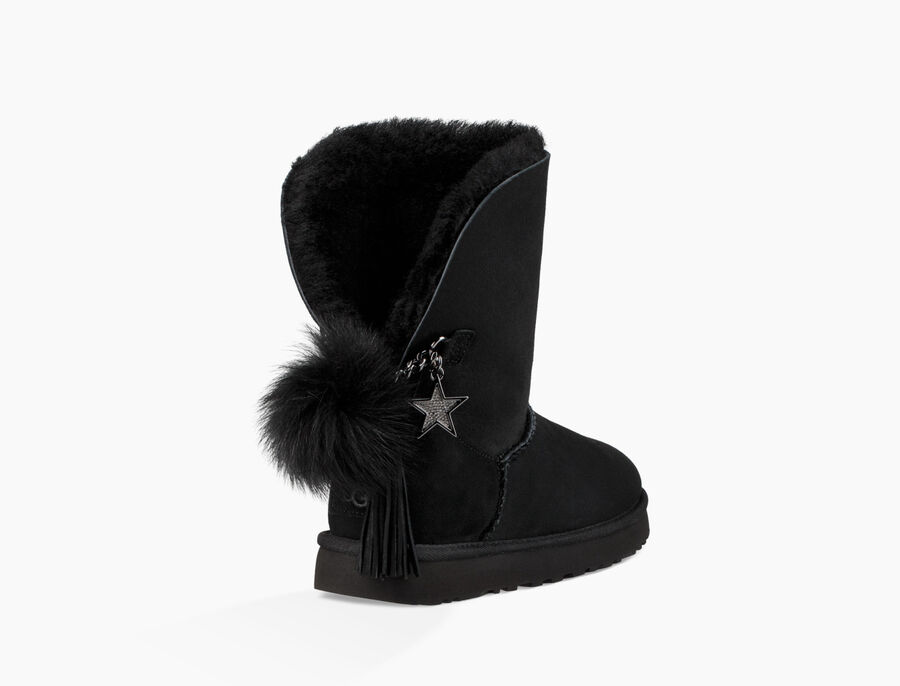 Classic Charm Boot - Image 4 of 6