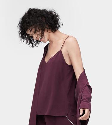 Vita Silk Camisole