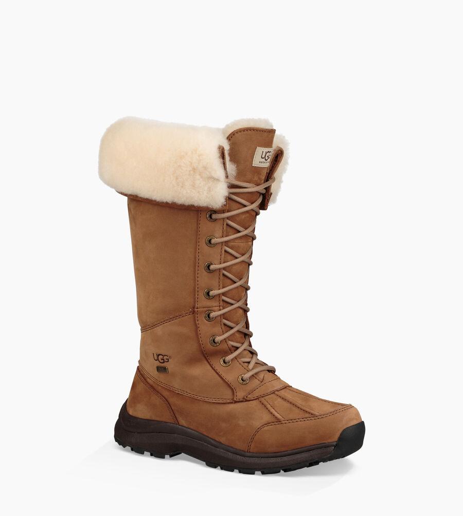 Adirondack III Tall Boot - Image 2 of 7