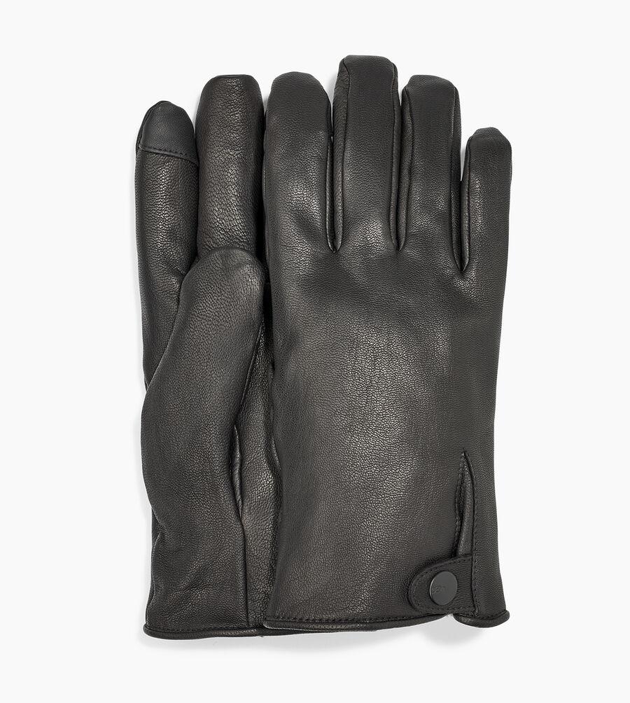 Tabbed Splice Vent Glove - Image 1 of 3
