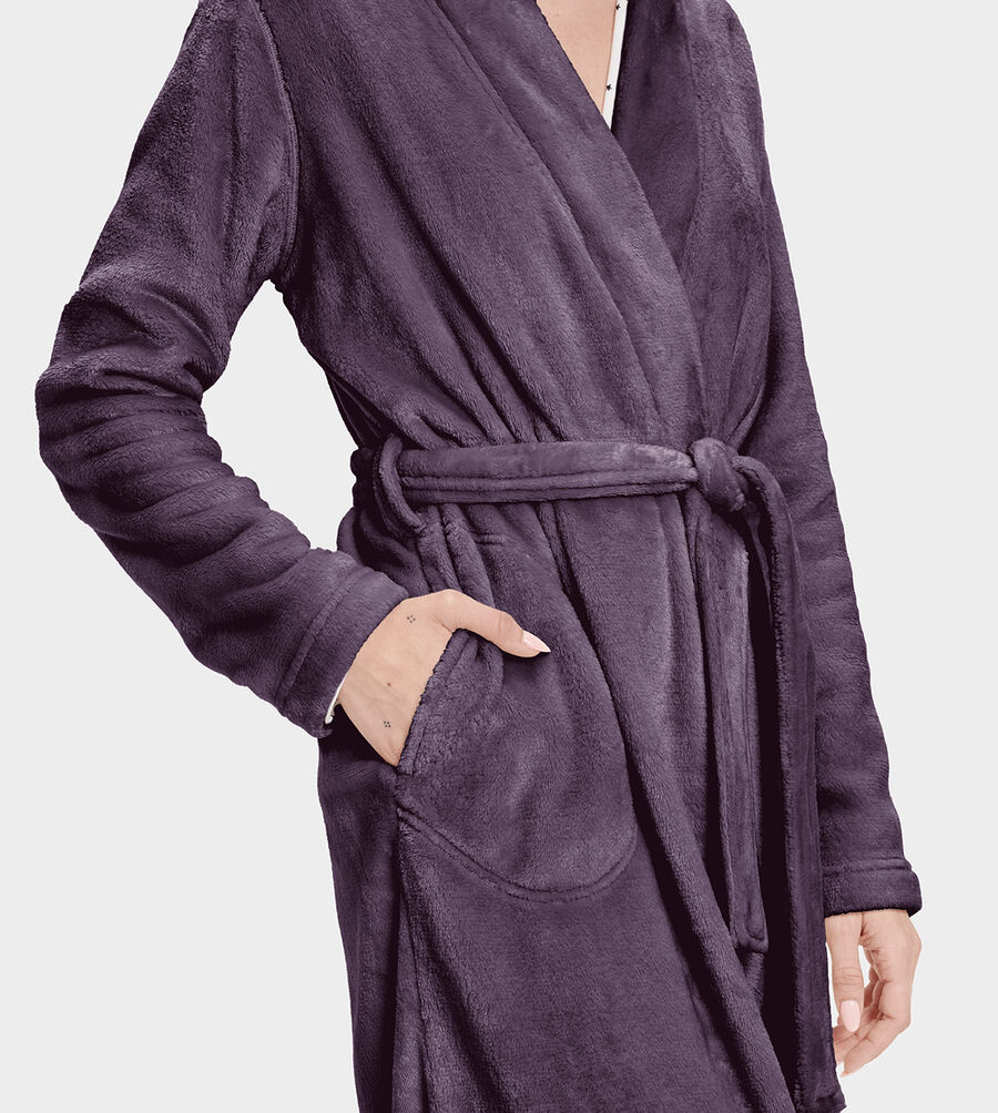 Marlow Robe - Image 3 of 6