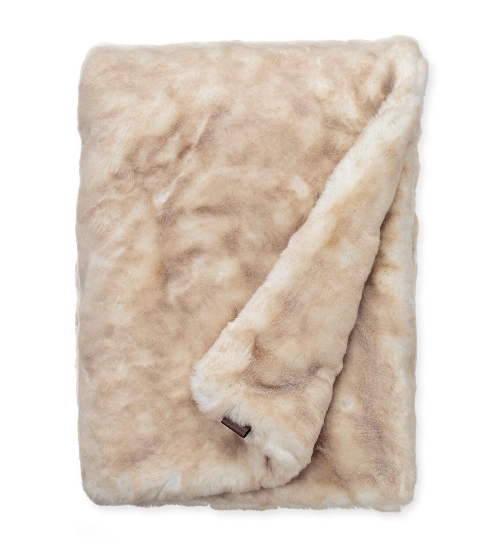ugg home blanket