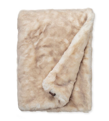 Ugg 174 Official Home Collection Sheepskin Rugs Pillows