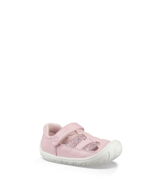 Santore Sparkles Sandal